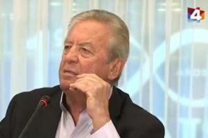 Audios de pedido de favores sexuales de intendente desata la controversia en Uruguay