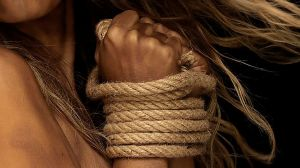 """""""Hágase tu voluntad"""", el infierno de una joven española en una secta de Perú"""
