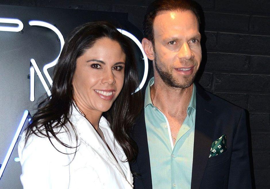 Zague le saca provecho al escándalo que le costó su matrimonio con Paola Rojas