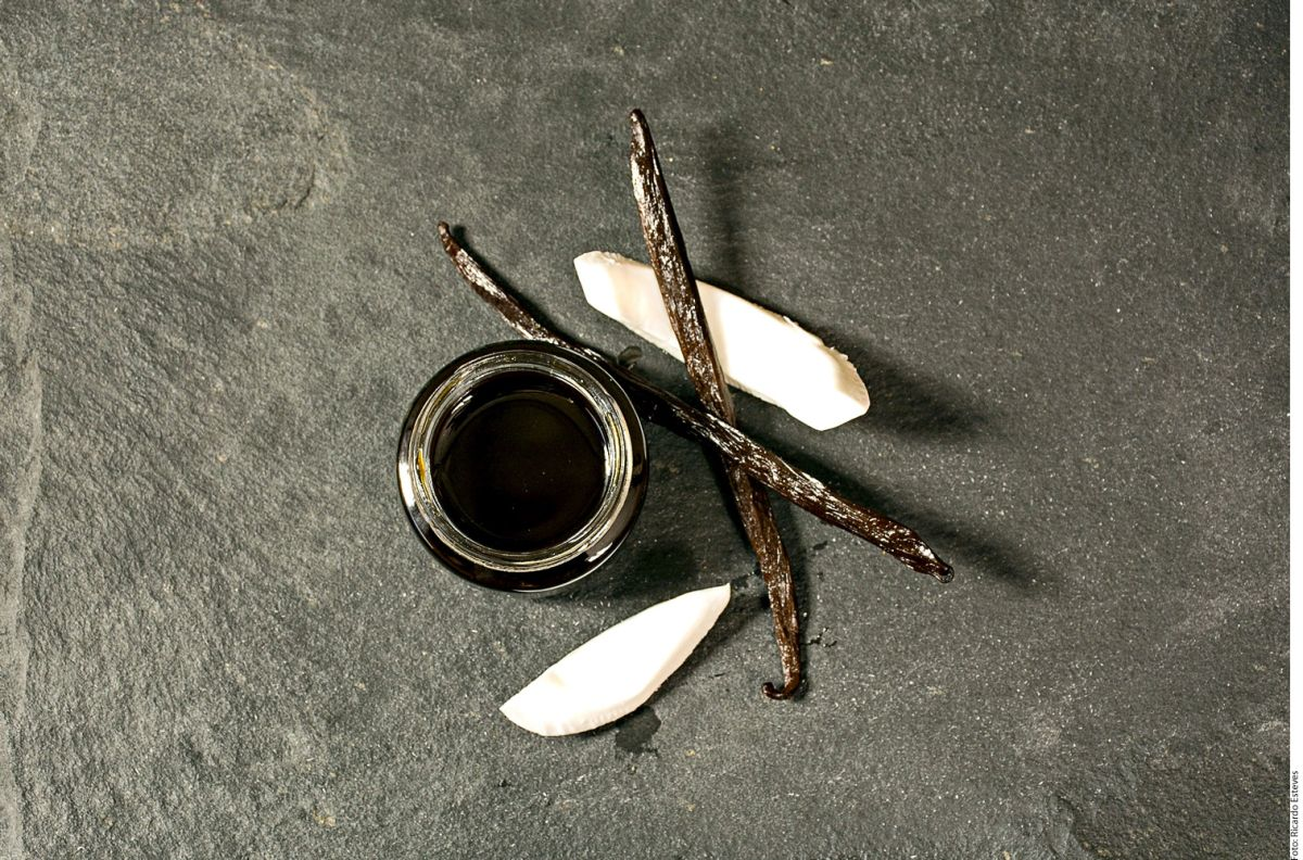 La vainilla, un dulce deleite con maravillosas propiedades curativas