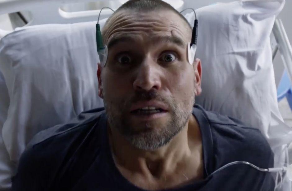 ¿Habrá octava temporada de 'El Señor de los Cielos' en Telemundo?