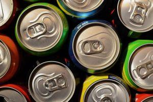 Qué pasa en tu cuerpo cuando bebes refrescos gaseosos
