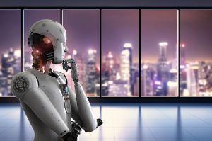 Ya crearon los xenobots: descubre cómo son los primeros robots vivos del mundo