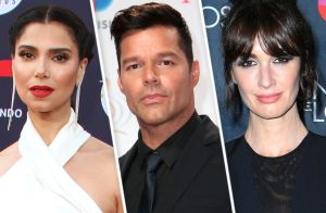 Ricky Martin y Paz Vega, confirmados como presentadores de los Latin Grammy 2019