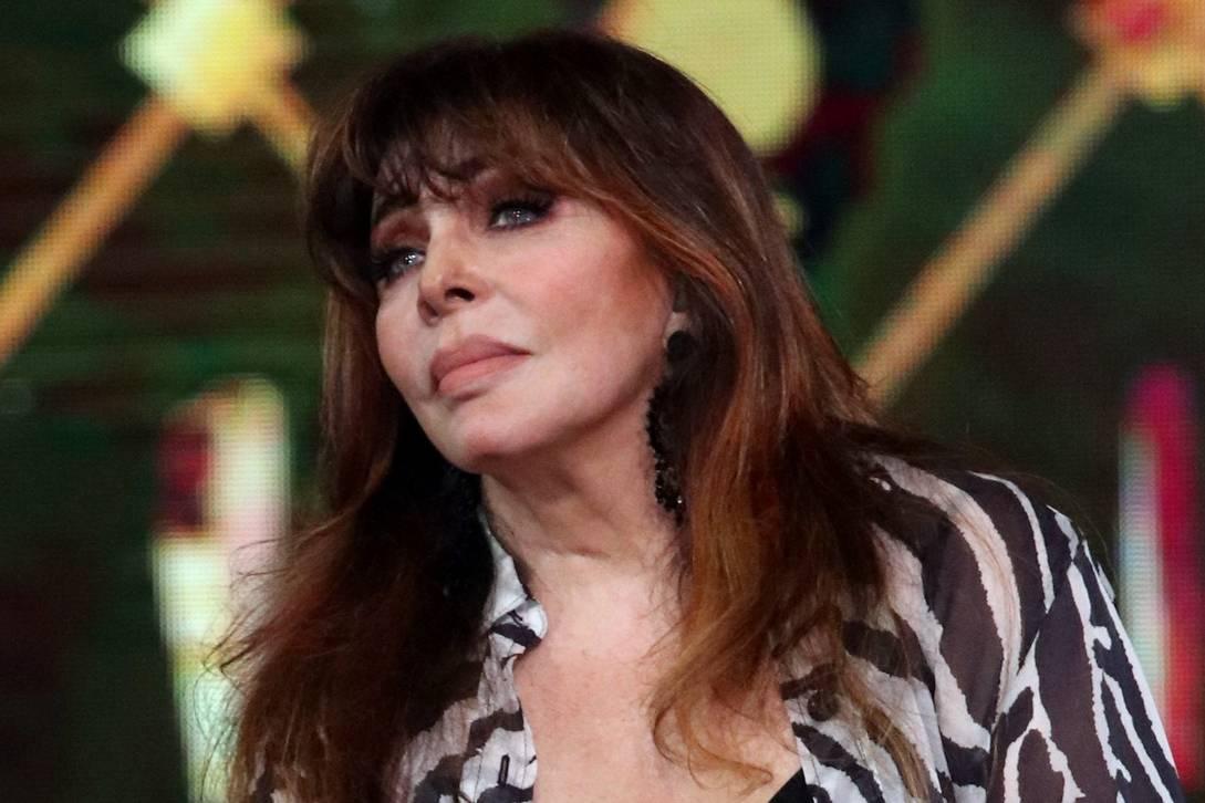 """Verónica Castro celebra 67 años de edad junto a """"su mayor regalo"""", Rafaela"""