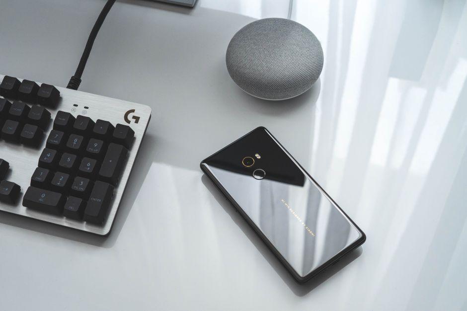 4 modelos de celular Xiaomi por menos de $300 con las mejores características