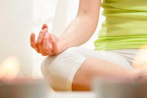 4 Apps para comenzar el día meditando y reflexionando
