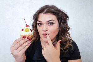 Adicción a la comida: cómo reconocerla y combatirla