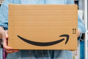 En Amazon: Hasta 60% de descuento en productos para el hogar por tiempo limitado