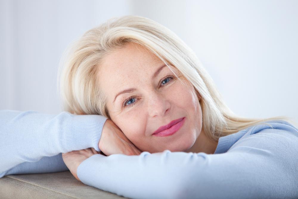 Los 3 mejores test que te ayudarán a saber si llegaste a la menopausia
