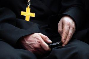 Hay más de 150 casos de abusos sexuales a niños por sacerdotes católicos en Colorado