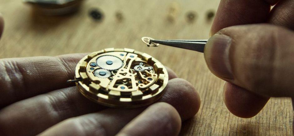 Los 3 mejores kits para reparar tus relojes por ti mismo y ahorrar dinero