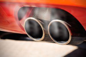 Ford, Honda, VW y BMW sellan acuerdo de emisiones y ahorro de combustible de California