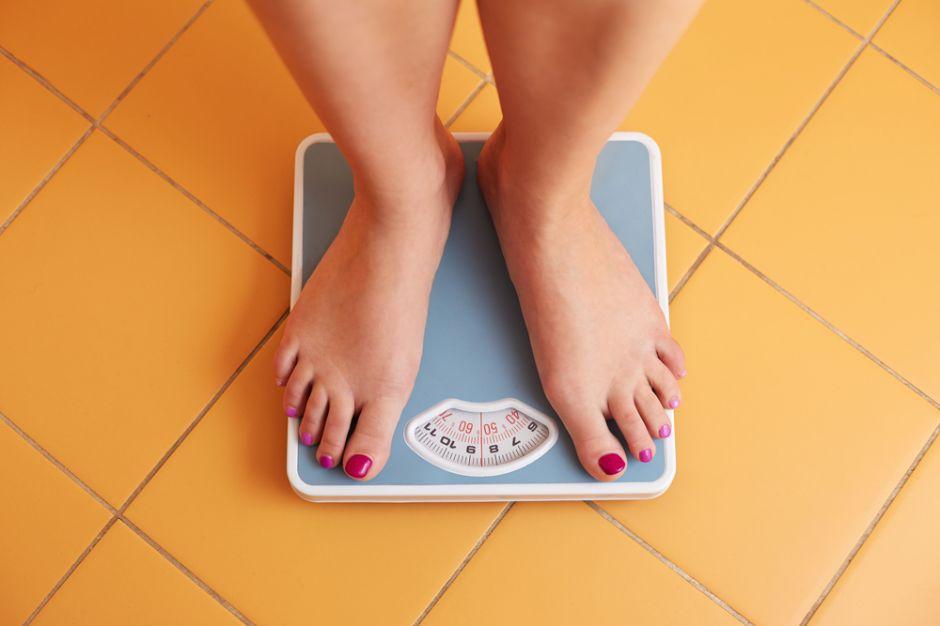 7 cosas que te ayudarán a bajar de peso sin necesidad de hacer dieta
