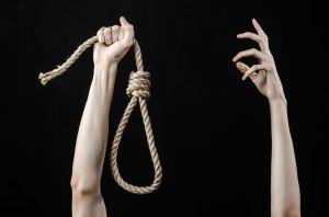 Adolescente mexicana se suicida en casa de su madre y lo retransmite en Facebook