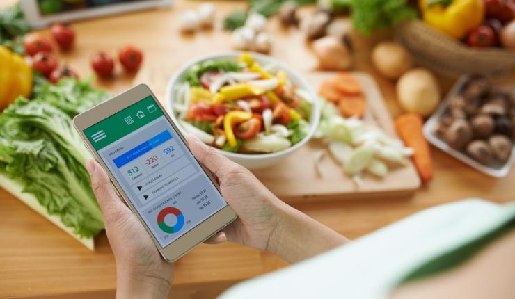 La dieta más efectiva del momento es el ayuno intermitente, ¡baja de peso, gana en salud!