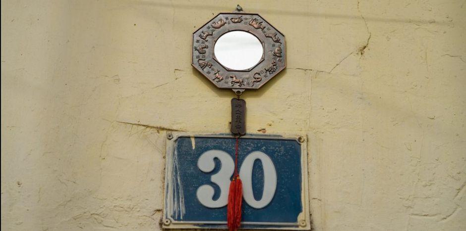 3 espejos de Feng Shui para atraer la buena suerte y alejar las malas energías de tu hogar