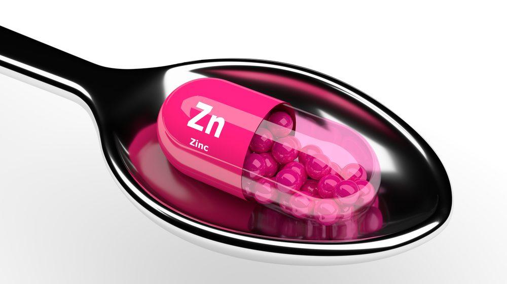 Los 5 mejores suplementos con zinc para mejorar tu sistema inmune | La  Opinión