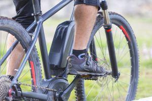 Descubre la bicicleta eléctrica que puedes obtener por menos de $7,000