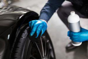 ¿Conoces la diferencia entre aire y nitrógeno para las llantas de tu auto?