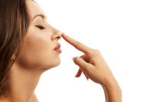 Descubre los mitos de la cirugía para mejorar la forma de la nariz