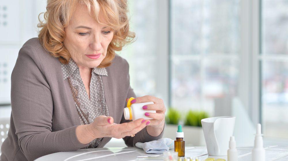 fogyhatok-e a menopauza súlyáról