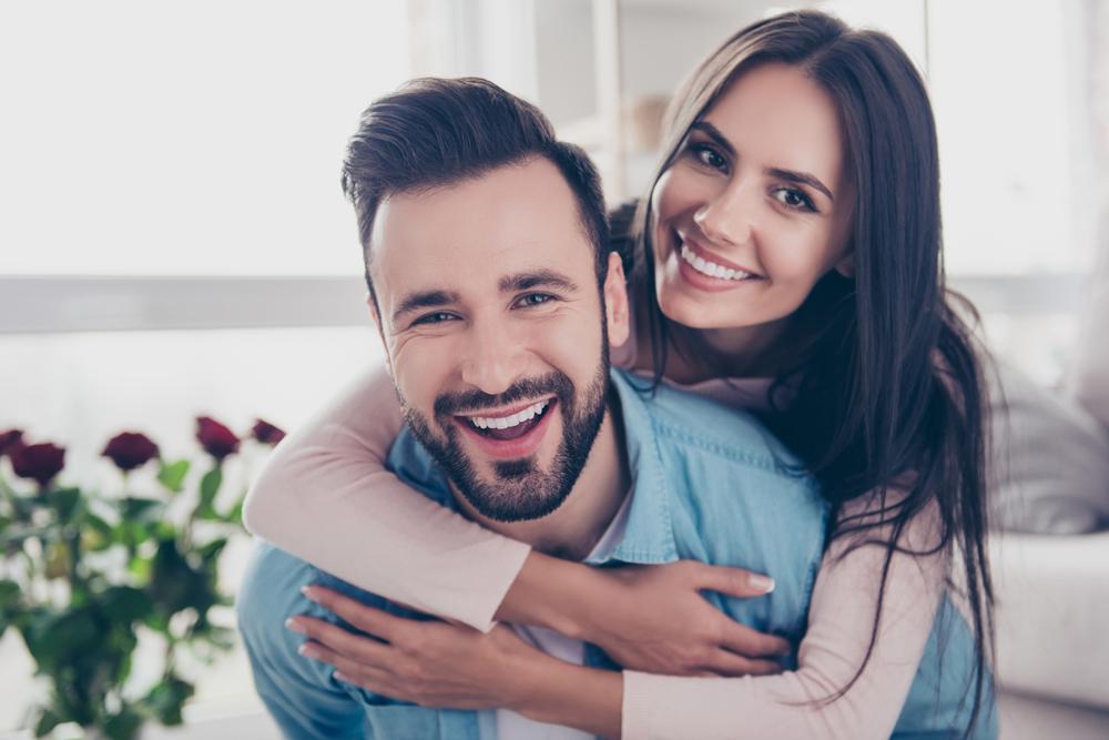 ¿Cómo funcionan las relaciones living apart together (LAT)?