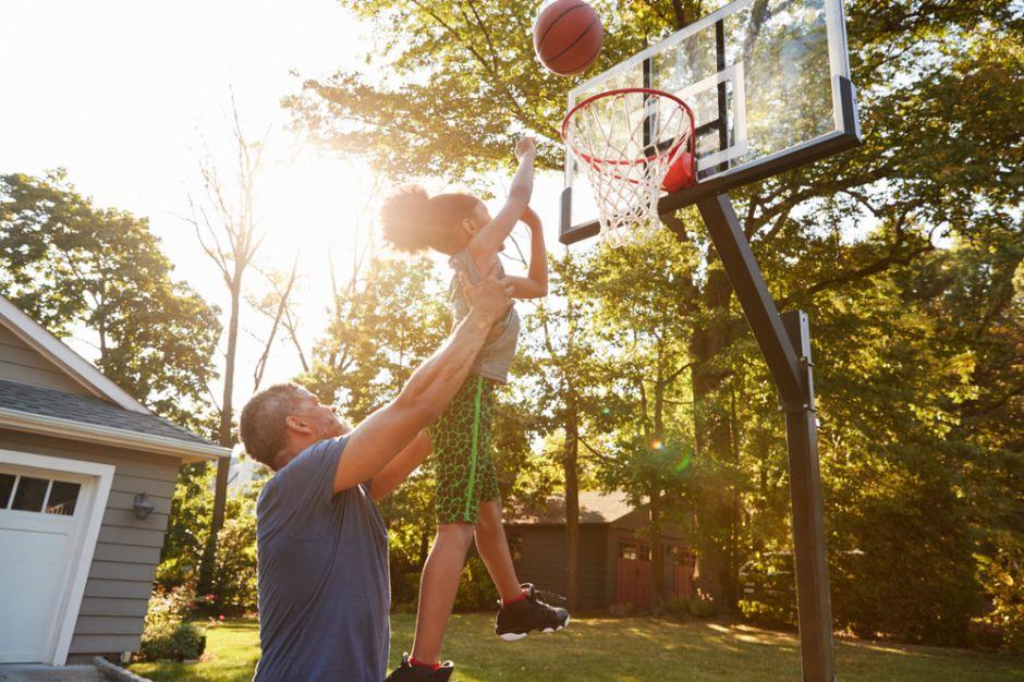¿El basket sirve para pacientes con problemas cardiovasculares?