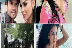 Sicarios del narco matan a mujer a unos meses de haber asesinado a su pareja