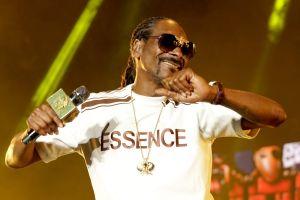 Snoop Dogg celebra sus cumpleaños número 49: así ha sido la vida de adicciones, crímenes y polémicas del exitoso rapero