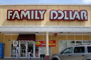 5 razones por las que Family Dollar y Dollar General venden todo tan barato