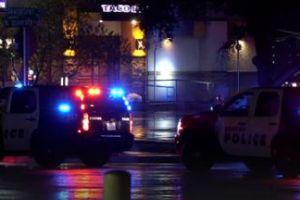Texas: Un oficial hispano se encuentra en condición critica tras ser baleado durante una parada de tráfico