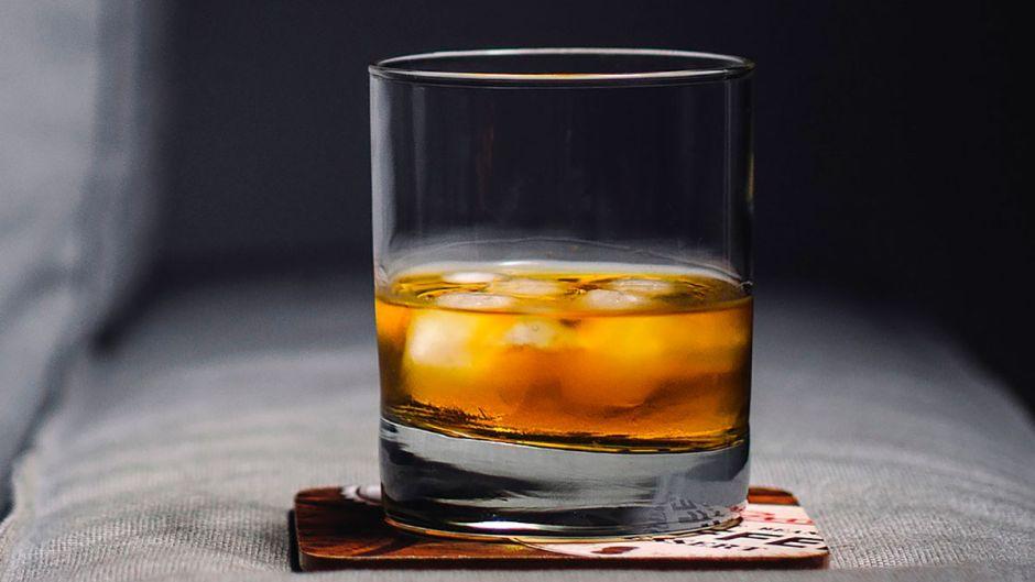 Un solo trago de este whisky escocés cuesta más que un Porsche nuevo