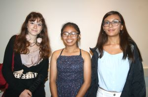 Concurso llama a jóvenes de San Francisco a participar en el Censo 2020