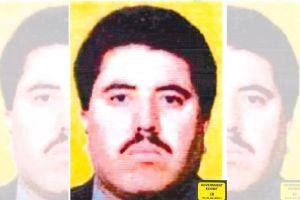 "Corte que juzgó a ""El Chapo"" acusa a Vicente Carrillo Fuentes, del Cártel de Juárez"