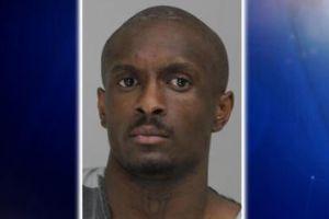 Hombre de 19 años acusado de violar a mujer de 88 años durante robo violento