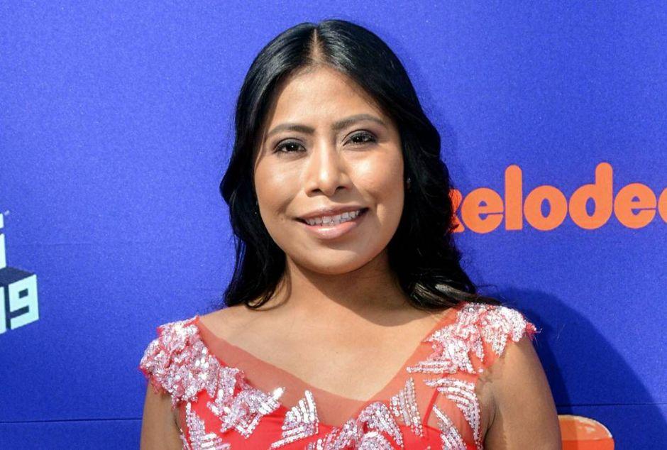 Yalitza Aparicio sufre terribles críticas y vuelve a ser víctima de ofensas crueles