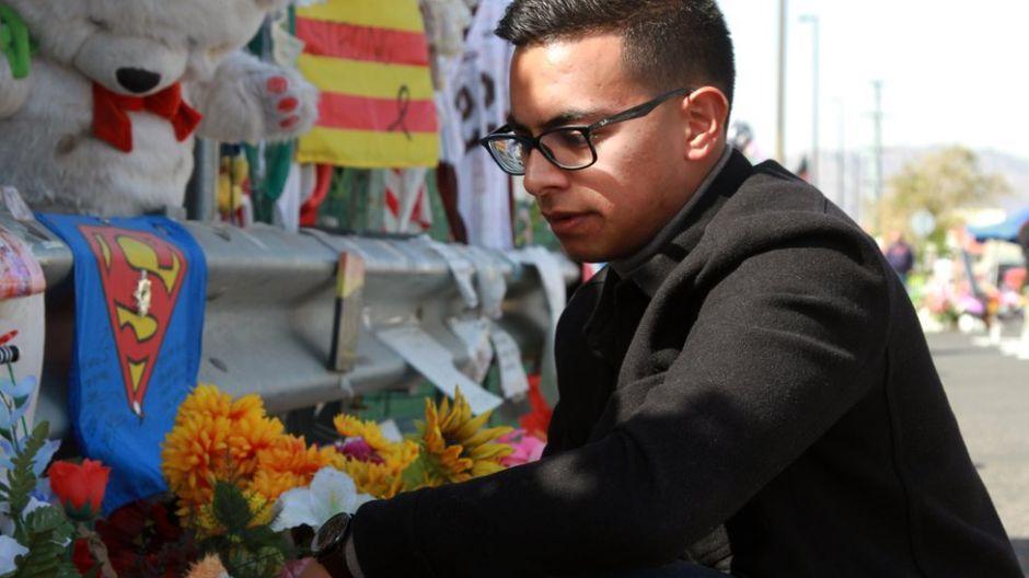 """Latinx, la generación que quiere """"hacer grande"""" al español en EEUU (y desafía a Trump)"""