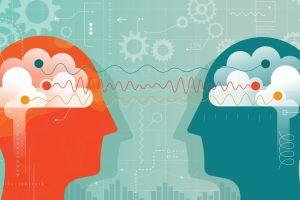 """Qué es el coeficiente de adaptabilidad (AQ), la medida de """"inteligencia"""" clave para encontrar trabajo en el futuro"""