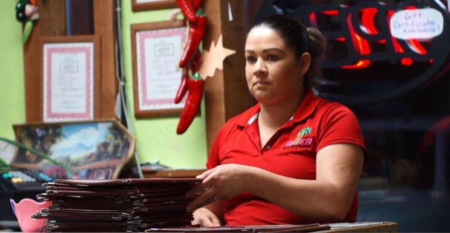 ¿Hablas español? | El pueblo de Estados Unidos que los mexicanos salvaron de la pobreza