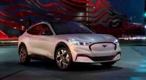 5 nuevos SUVs que llegaran en el 2021