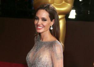¿Existe rivalidad entre Angelina Jolie y Charlize Theron?