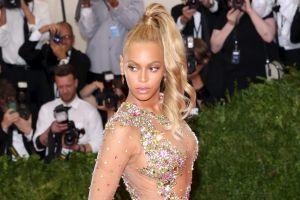 Los consejos de Beyoncé para presumir tus curvas