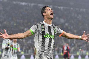 Real Madrid sufre por goles y Cristiano quiere aumentar su récord