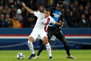 Kylian Mbappé quiere ir a Juegos Olímpicos, ¿qué se lo impide?