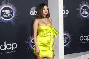 """Selena Gomez y Robert Downey Jr. reinan en el estreno de """"Dolittle"""""""