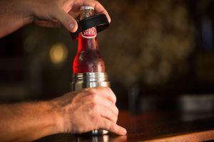 5 ideas de regalos que todo amante de la cerveza querrá recibir en navidad