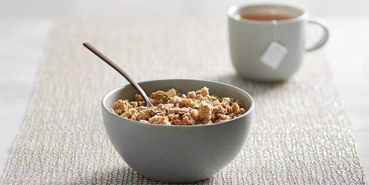 4 opciones de desayunos saludables y deliciosos que te ayudan a bajar de peso