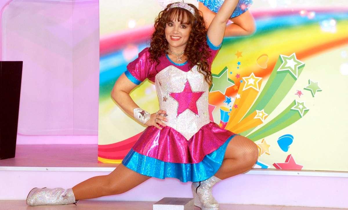 Tatiana Palacios Chapa