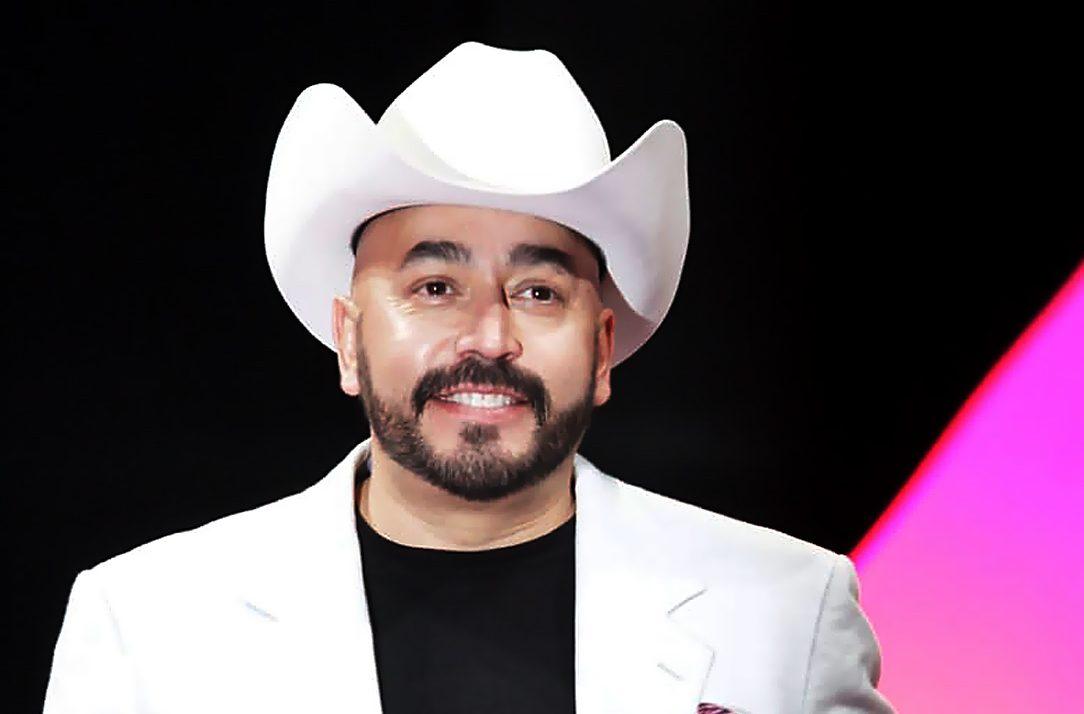 La triste confesión de Lupillo Rivera